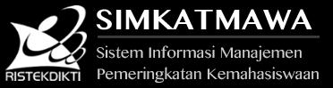 simkatmawa